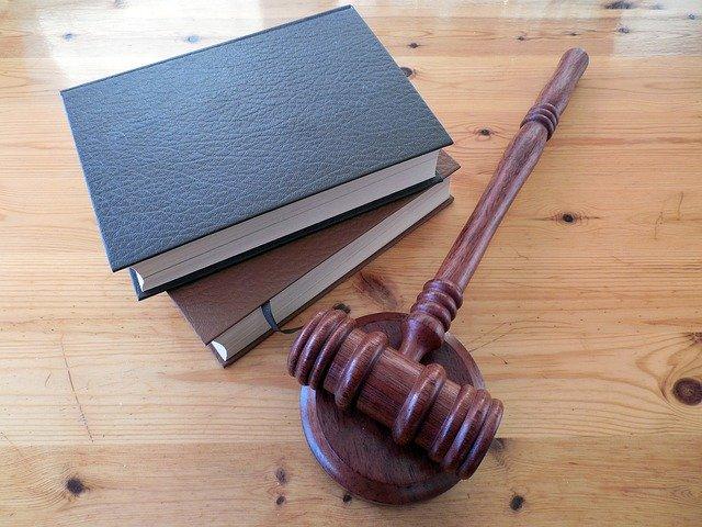 Εργατικό Δίκαιο