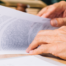 Διόρθωση αρχικής εγγραφής κτηματολογίου